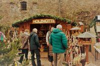 Weihnachtsmarkt2016_klein_001