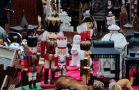 Weihnachtsmarkt2016_klein_002
