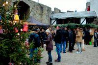 Weihnachtsmarkt2016_klein_003