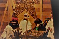 Weihnachtsmarkt2016_klein_007