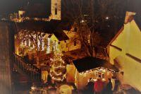 Weihnachtsmarkt2016_klein_013