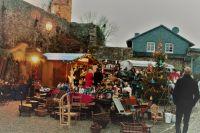 Weihnachtsmarkt2016_klein_022
