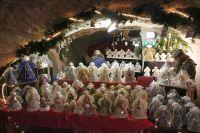 Weihnachtsmarkt_SA_2017_047