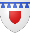 Wappen Reifferscheid